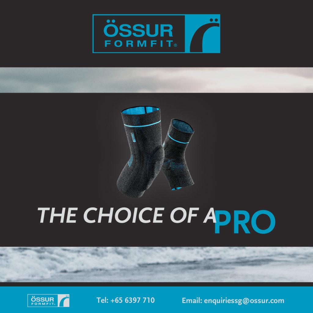 Formfit Pro Advert-01-01-01