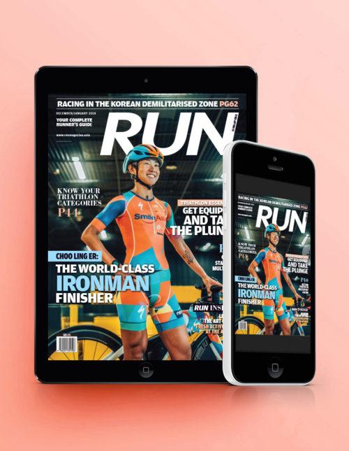 RUN-Cover_Digital-subscribe_Dec-Jan2018