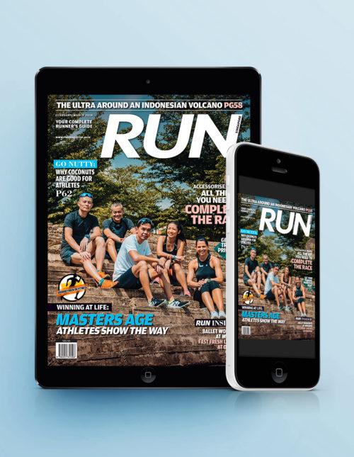 RUN-Cover_Digital-subscribe_Feb-Mar2018