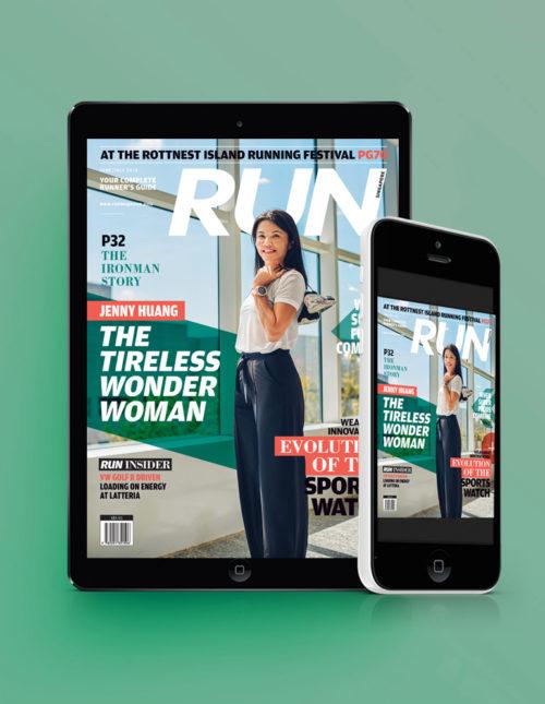 RUN Cover_Digital subscribe_jun-jul2018