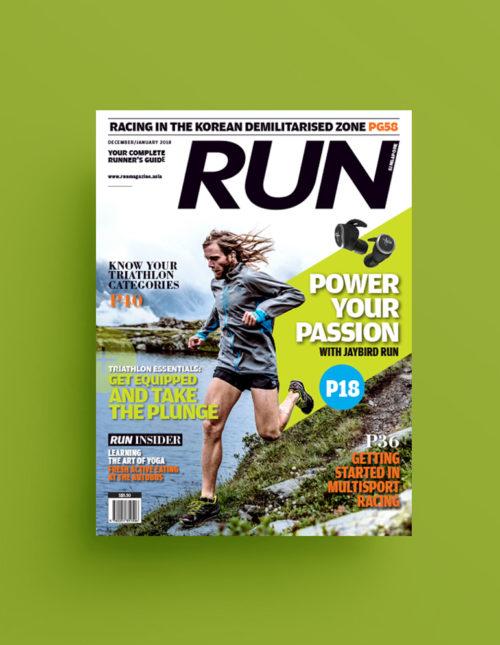 RUN-Cover_Print-subscribe_Dec-Jan2018