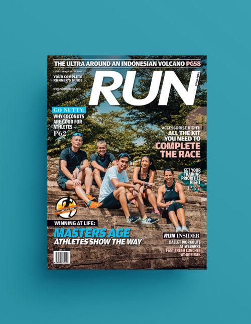 RUN-Cover_Print-subscribe_Feb-Mar2018