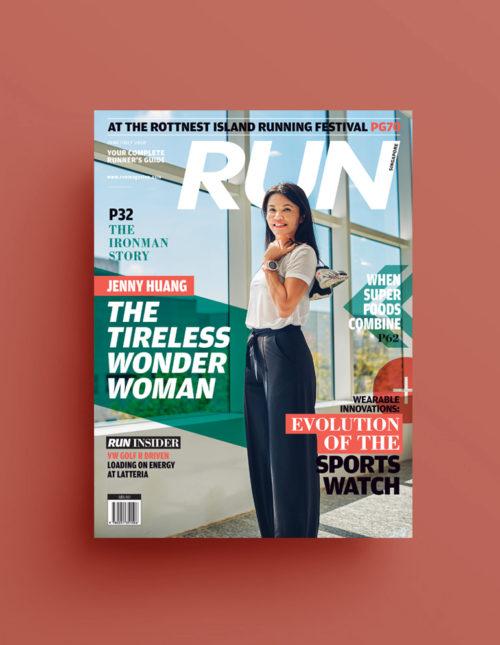 RUN-Cover_Print-subscribe_Jun-Jul2018