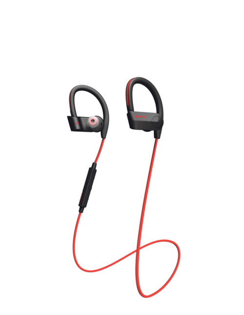 1Red_Jabra_Sport_Pace_04