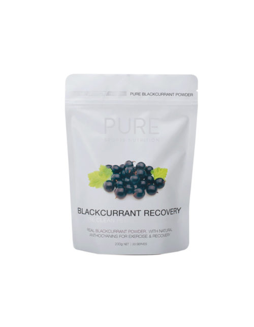 200BR_Blackcurrant-Pouch-1024x1024 (1)