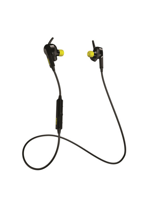 Jabra_Sport_Pulse_Black_05