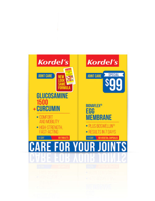 Kordel's Joint Care Mockup_resized