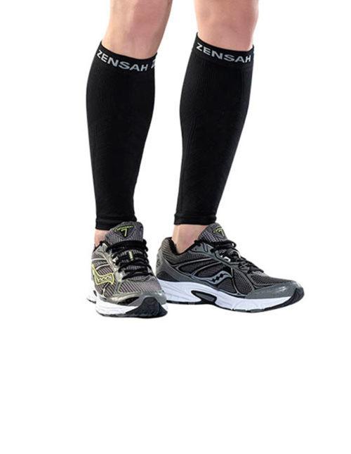 Black-Zensah-Compression-Leg-Sleeves-1024x1024