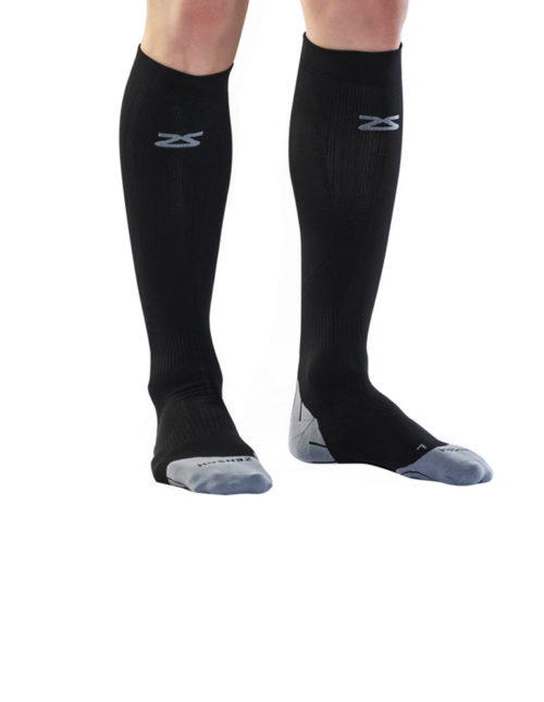 Black-Zensah-Tech-Compression-Socks-1024x1024