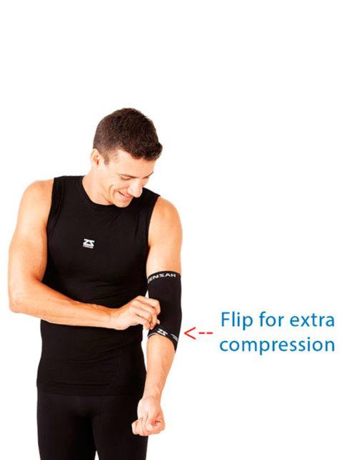 Zensah-Compression-Elbow-Sleeve-1024x1024