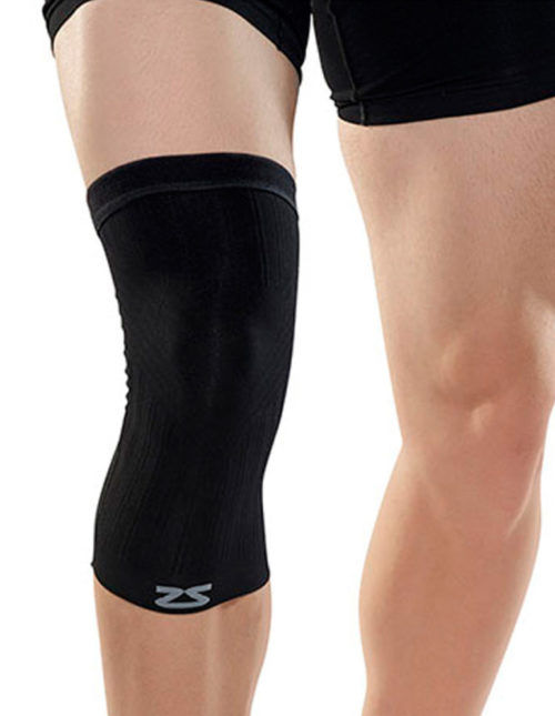 Zensah-Compression-Knee-Sleeve_2-1024x1024