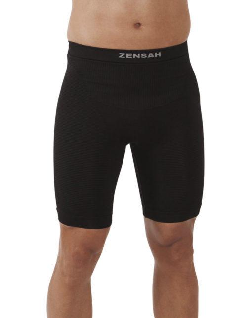 Zensah-Compression-Shorts-1024x1024