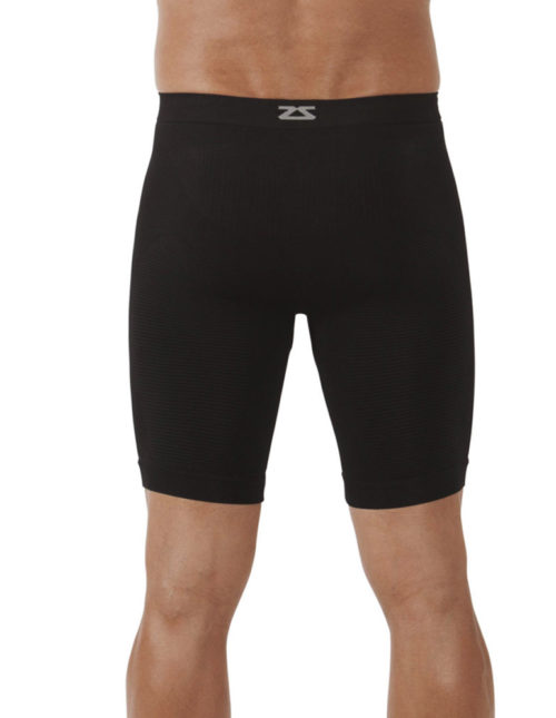 Zensah-Compression-Shorts_2-1024x1024