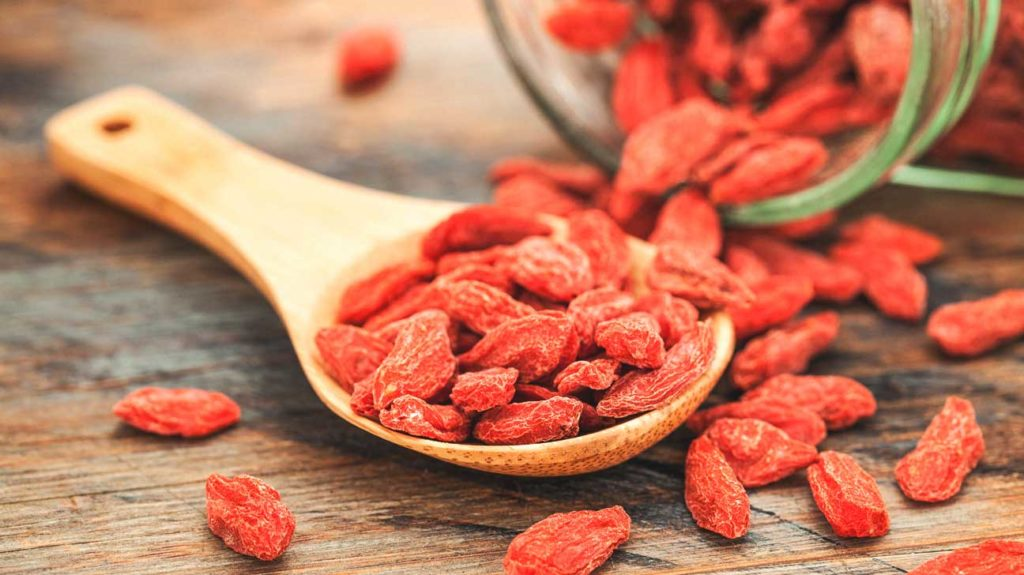 1296x728_8-Healthy-Facts-About-Goji-Berries_IMAGE_1