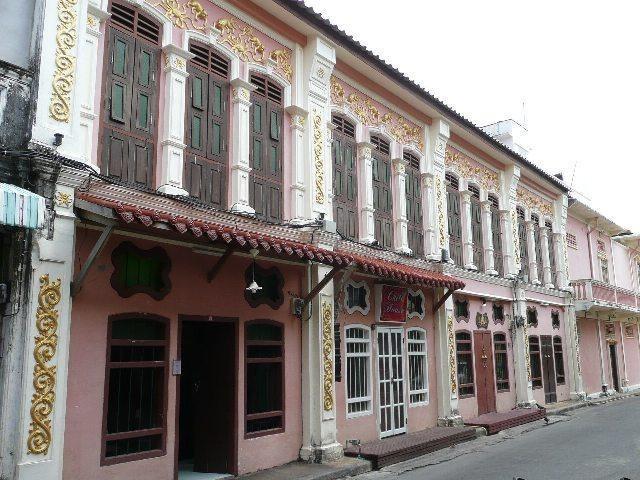 4721644-Sino_Portuguese_Architecture_Part_1_Phuket