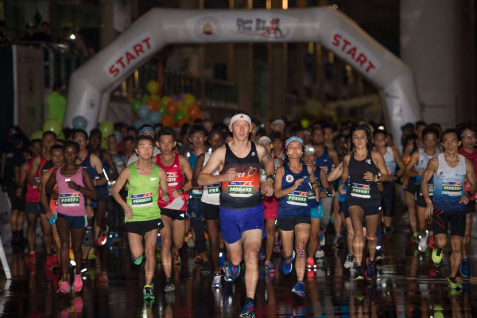 CSC-Run-By-The-Bay-Review-2017-12