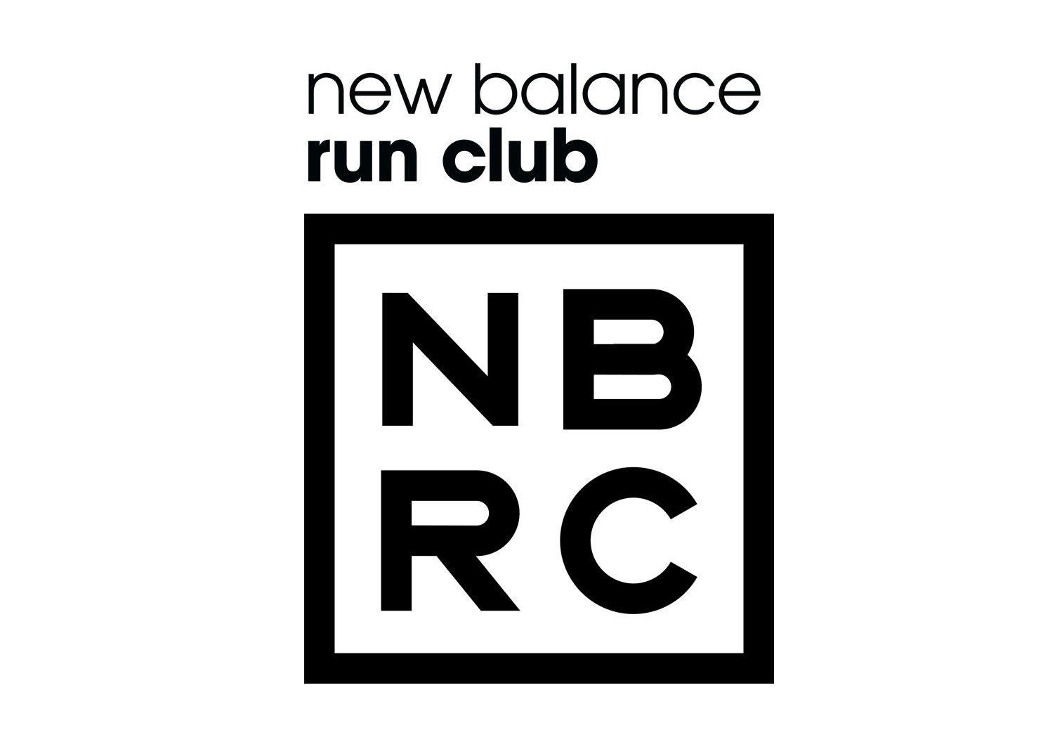 NBRC_logos-01