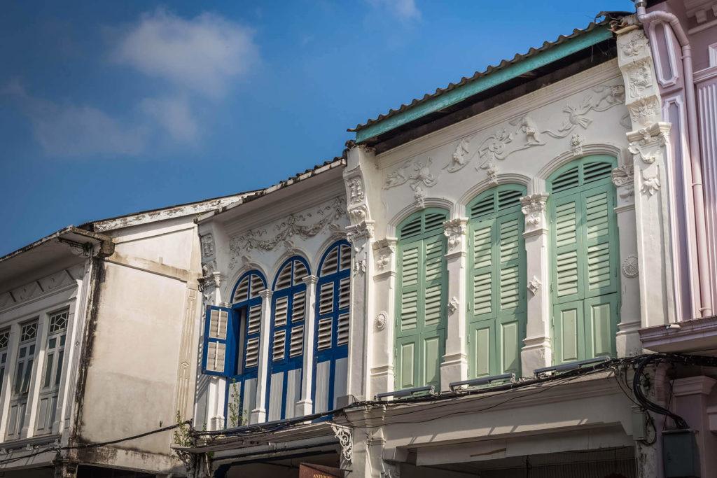 phuket-old-town_03