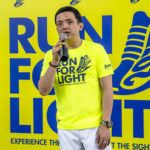 DSC_8035_RUN FOR LIGHT 2017