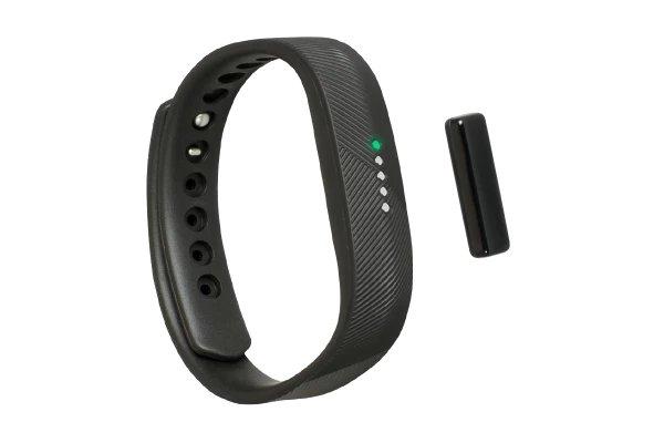 Fitbit-Flex-2_2