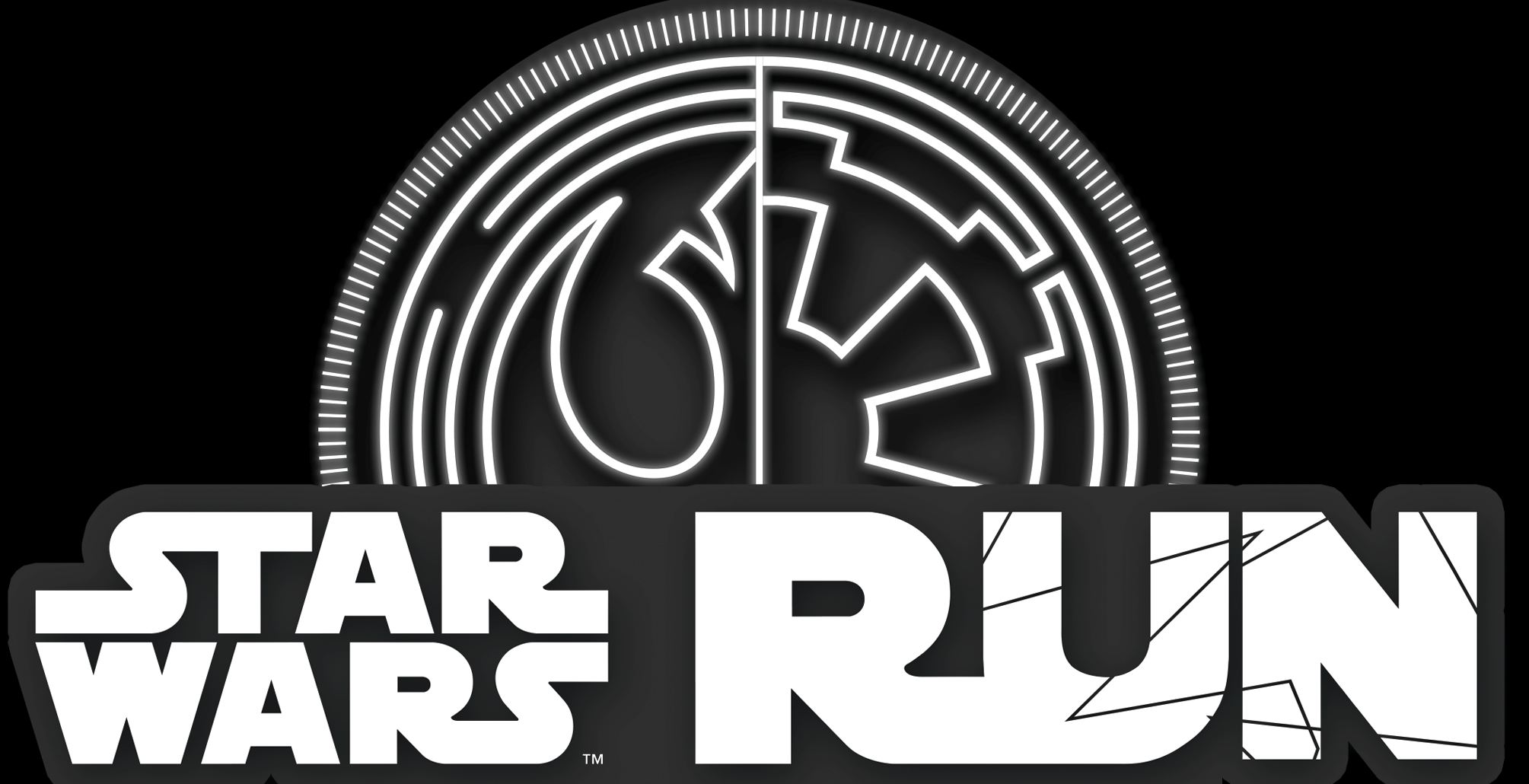 star-wars-run-singapore-main-logo2