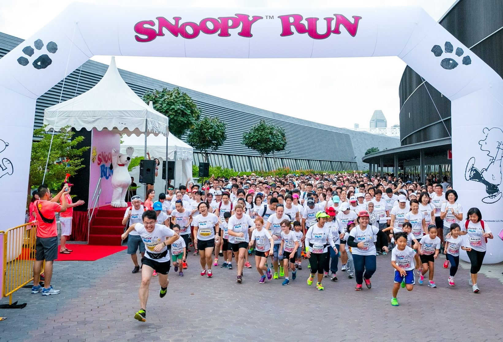 160424 Snoppy Run Highlights-9 - Copy