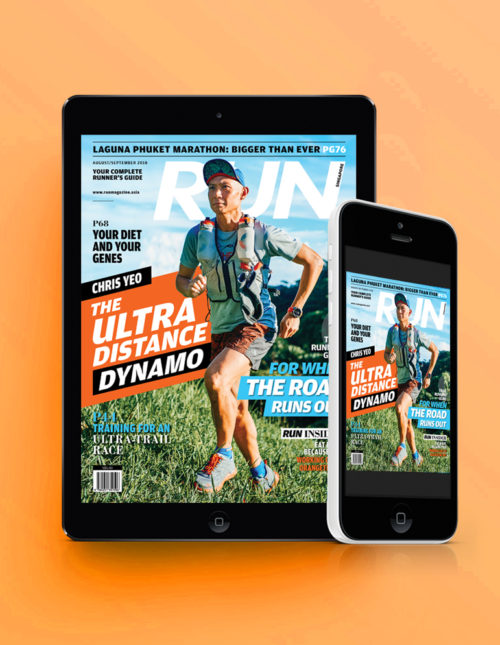 RUN Cover_Digital subscribe_aug-sept-2018