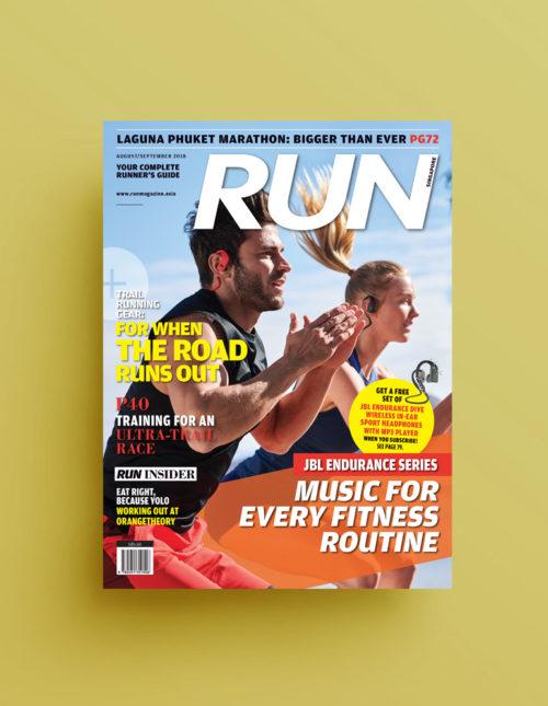 RUN-Cover_Print-subscribe_Aug-Sept_2018