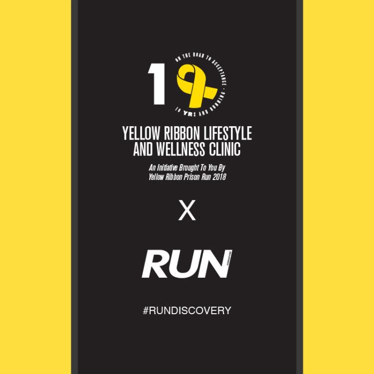 yello ribbon lifestyle_resized