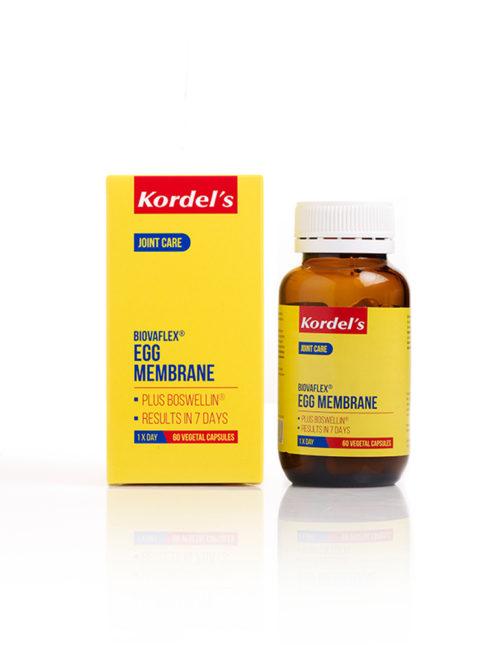 Biovaflex Egg Membrane_Bottle_resized