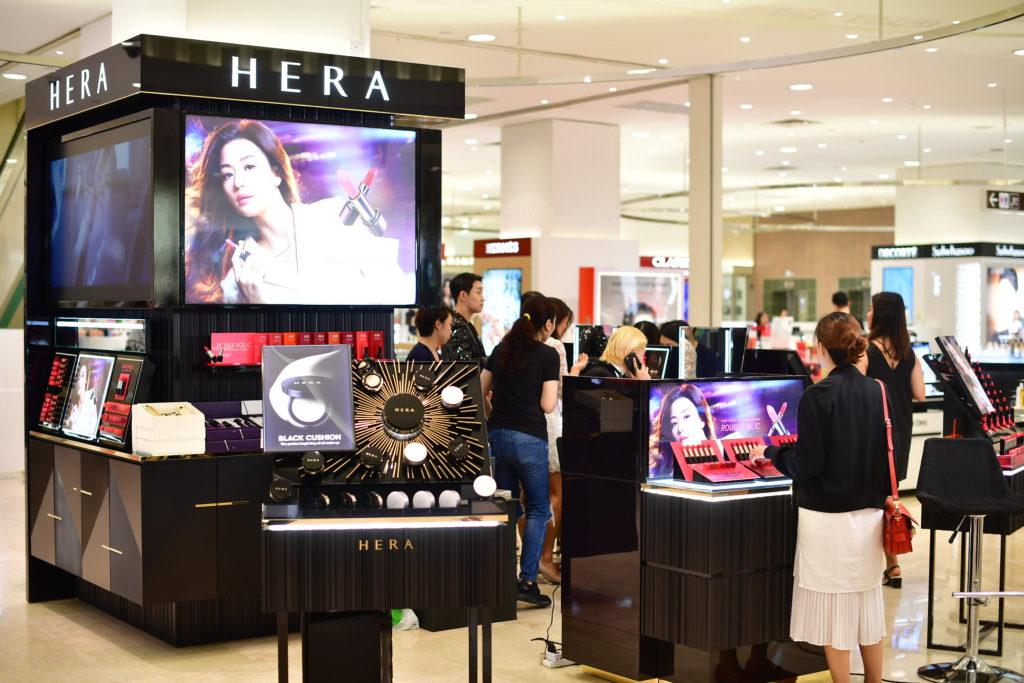 Hera Counter 2