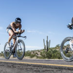 2014-arizona-bike2_1600
