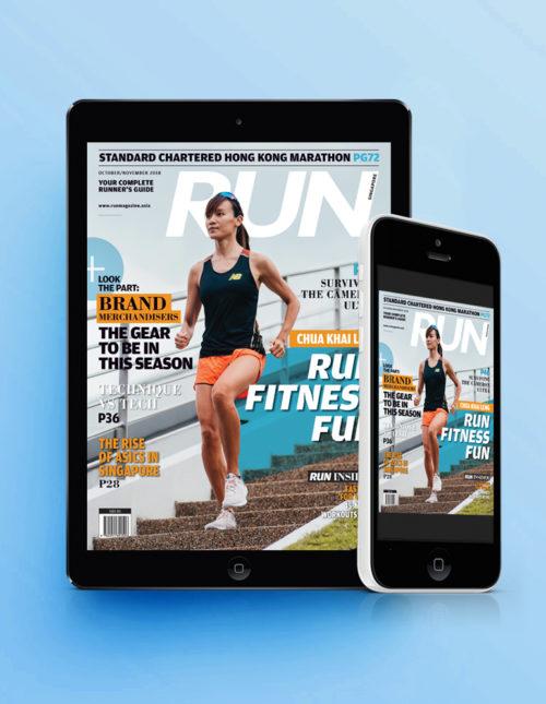 RUN Cover_Digital subscribe_Oct-Nov-2018