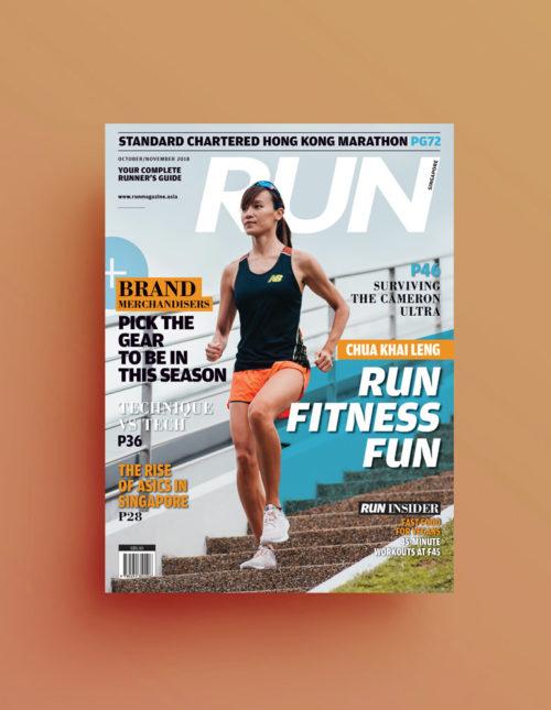 RUN-Cover_Print-subscribe_Oct-Nov_2018