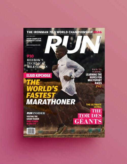 RUN-Cover_Print-subscribe_Dec-Jan2019