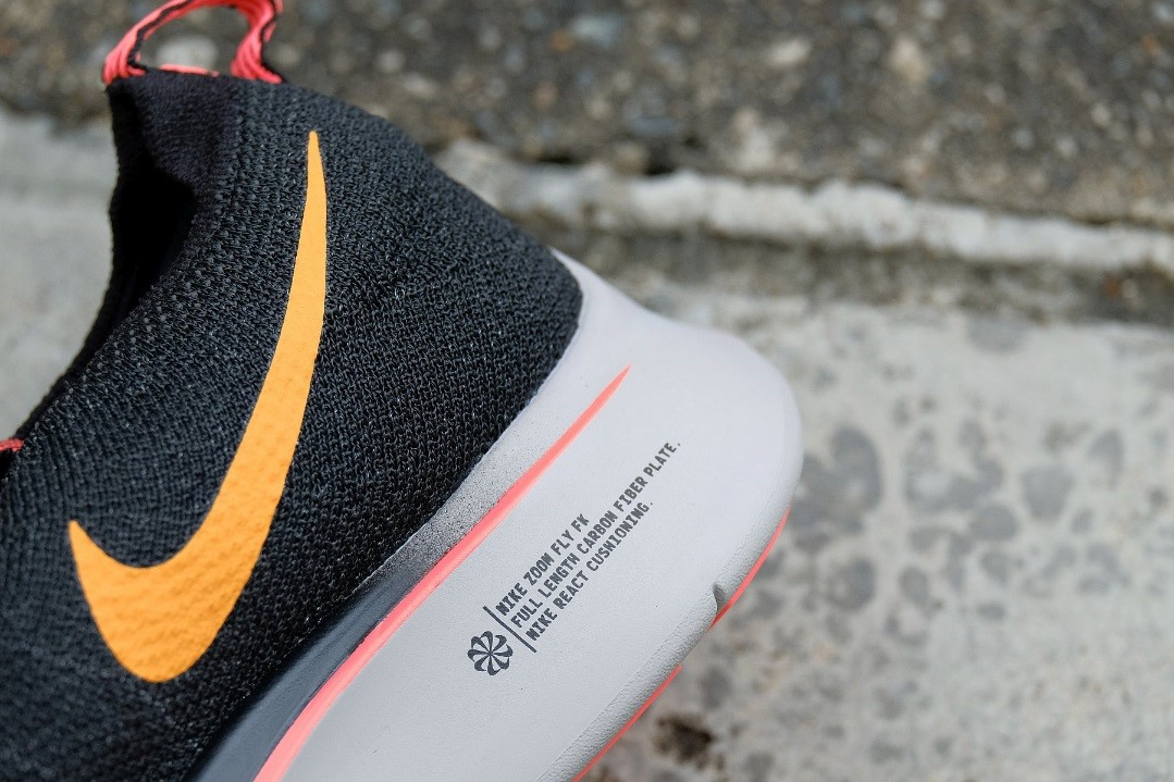 3950a96c5d042 Nike Zoom Fly Flyknit Review – RUN Singapore