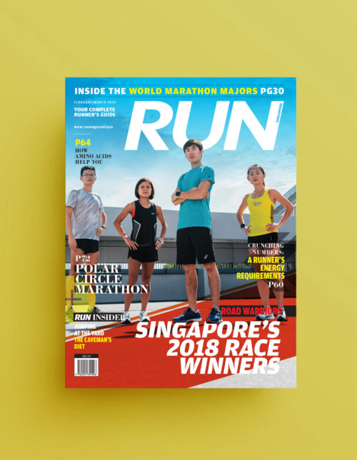 RUN-Cover_Print-subscribe_FEB-MAR2019