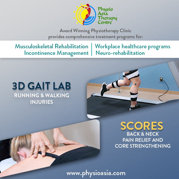 physioad2