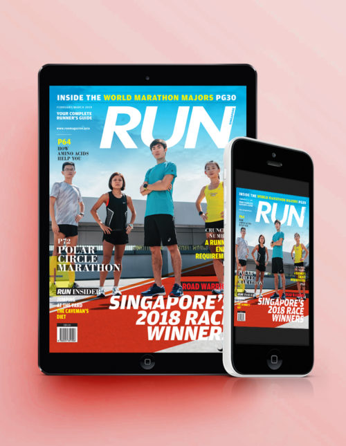 RUN Cover_Digital subscribe_Feb-Mar-2019