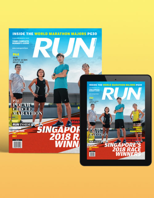 RUN Cover_Digital_Print_Combo subscribe_Feb-Mar 2019