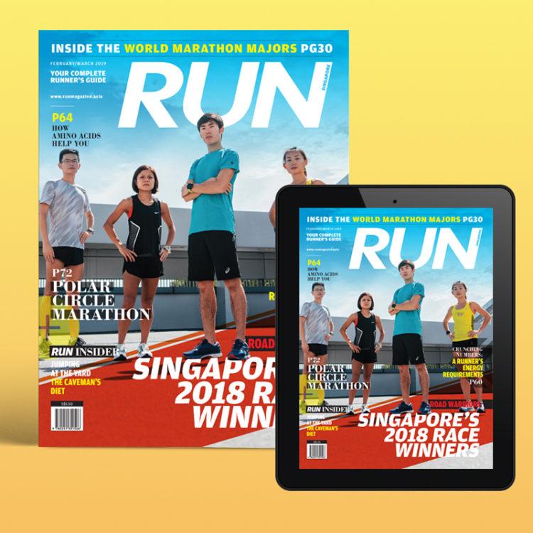 RUN Cover_Digital_Print_Combo subscribe_Feb-Mar 2019