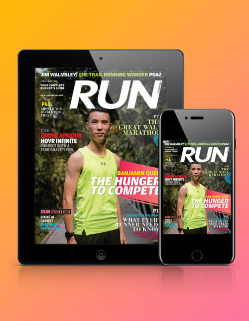 RUN Cover_Digital subscribe_Apr-May2019 copy