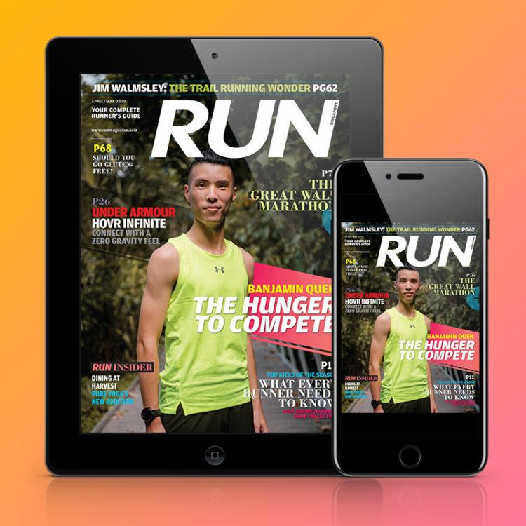 RUN Cover_Digital subscribe_Apr-May2019 copy