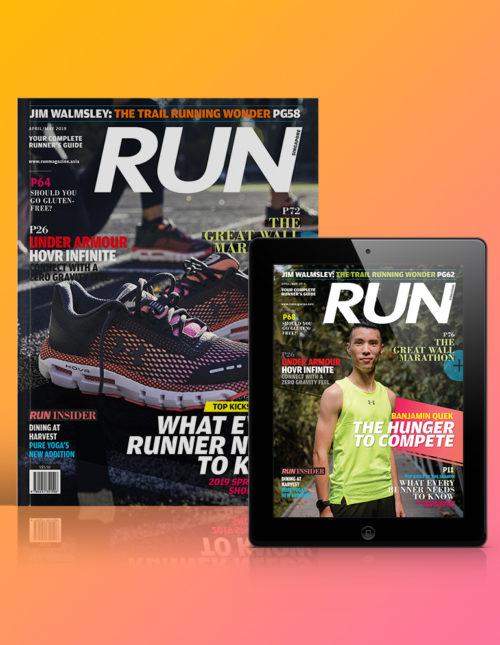 RUN Cover_Digital_Print_Combo subscribe_Apr-May2019 copy