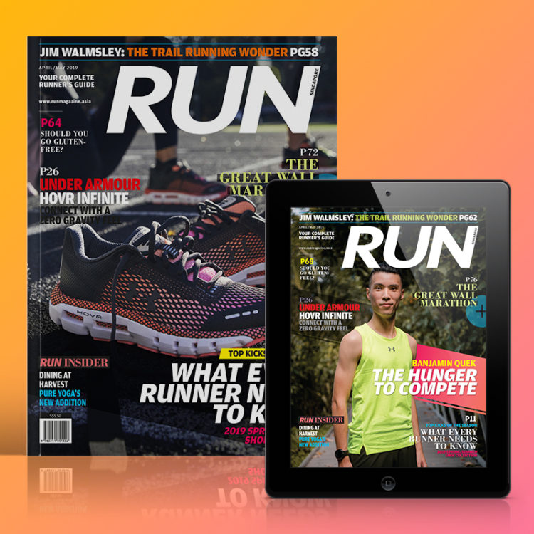 RUN Cover_Digital_Print_Combo subscribe_Apr-May2019 copy
