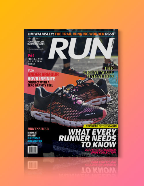 RUN-Cover_Print-subscribe_Apr-May2019 copy