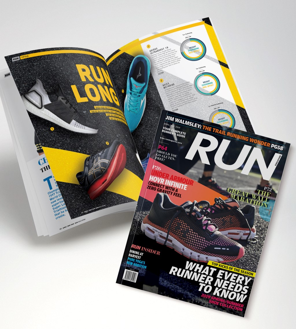 magazines-productcategories