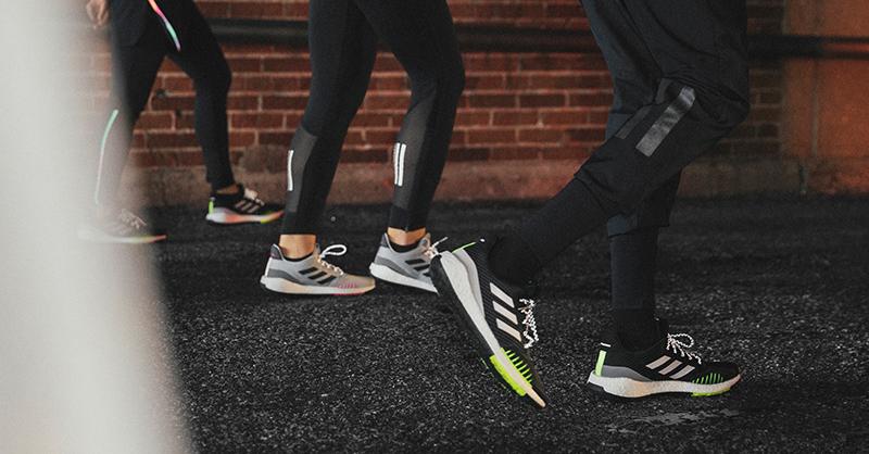 mens mizuno running shoes size 9.5 eu west african examination