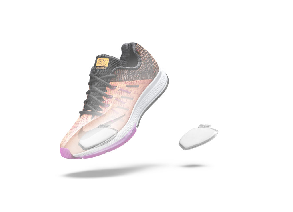 nike zoom aire