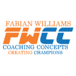 FABIAN WILLIAMS COACHING CONCEPTS